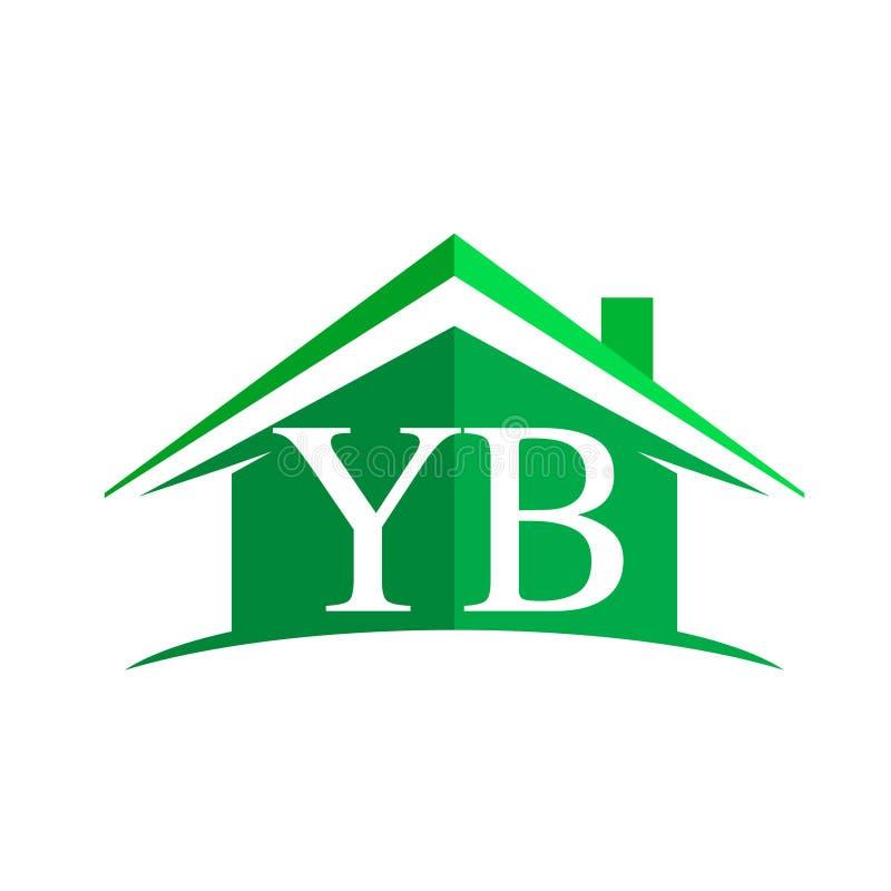 Yb Stock Illustrations 522 Yb Stock Illustrations