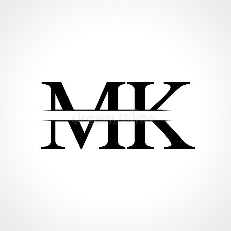 mk editor