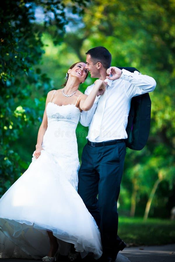 Download Injoying Love Royalty Free Stock Photos - Image: 16647578