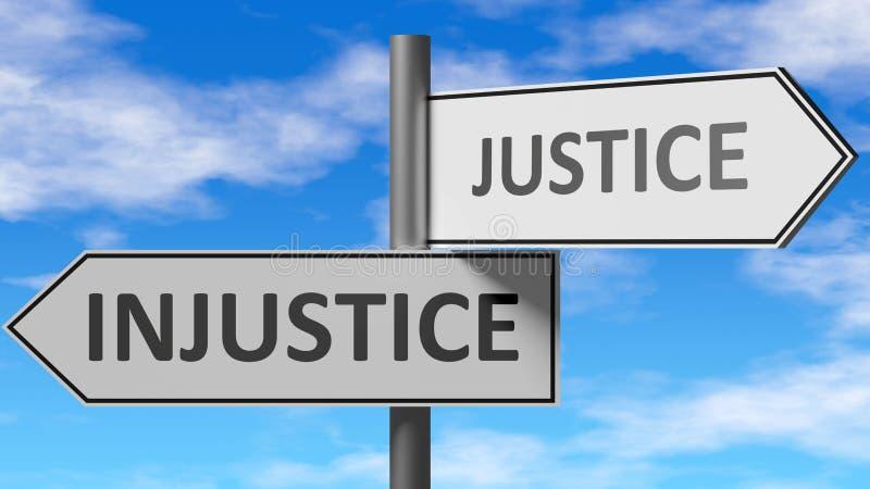 Injustice Justice Stock Illustrations – 1,295 Injustice Justice Stock  Illustrations, Vectors & Clipart - Dreamstime