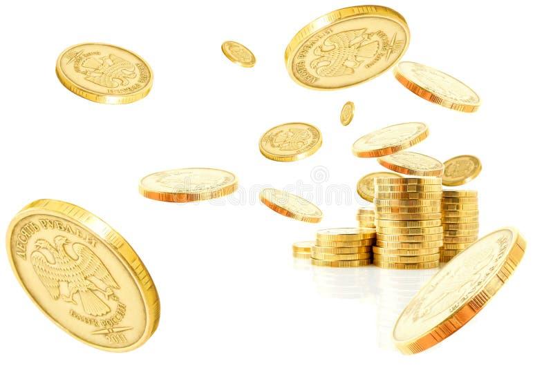 inkomst vektor illustrationer