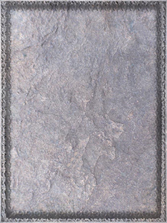 Inmóvil Textured imagenes de archivo