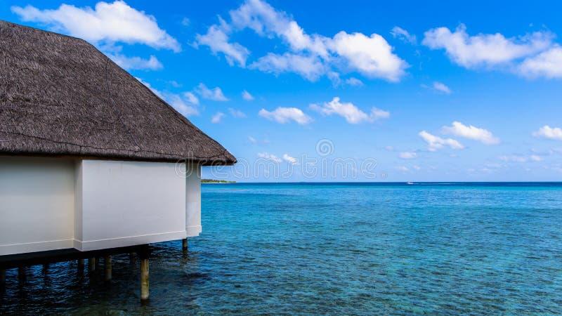 Beautiful Soggiorno Maldive Ideas - Idee Arredamento Casa - hirepro.us