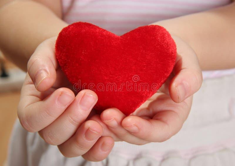 Innamorato immagine stock