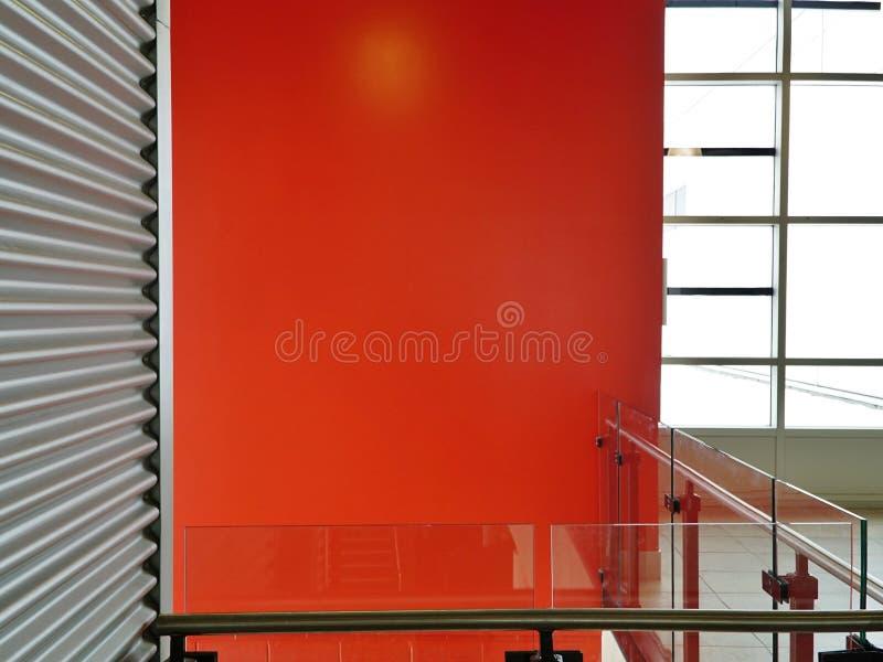 Innenarchitektur Halle innenarchitektur halle im bürogebäude stockfoto bild groß