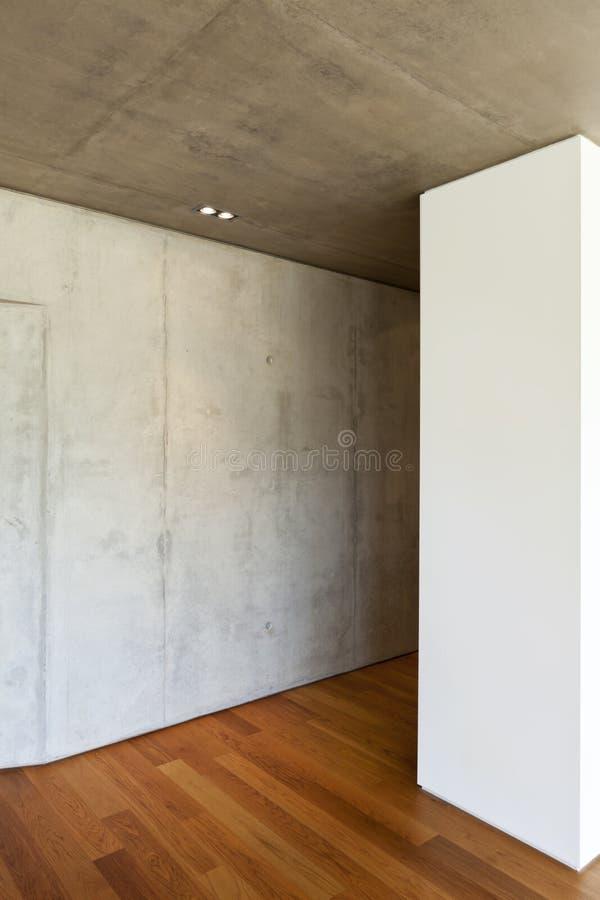 Innenraum, Wände stockbilder