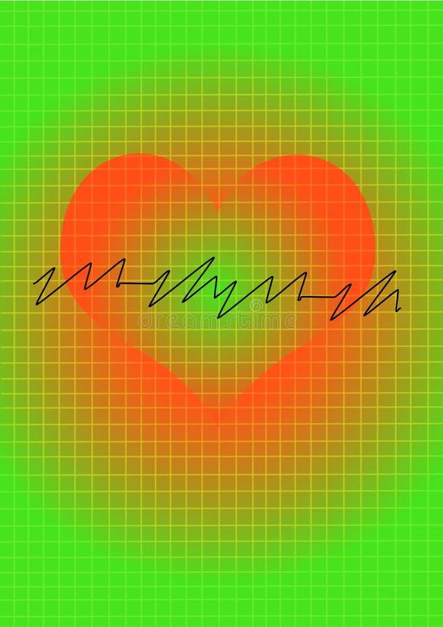 Inneres vektor abbildung