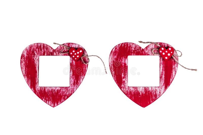 Innerform, Liebe Valentinsgruß \ 'nahtloses Auslegungmuster der s-Tagesvektorinnerform Romantisches Dekorationselement für Mutter stockfotos