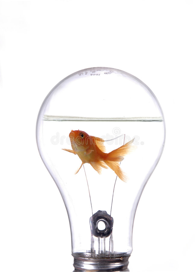 Innovatie 2 stock foto's