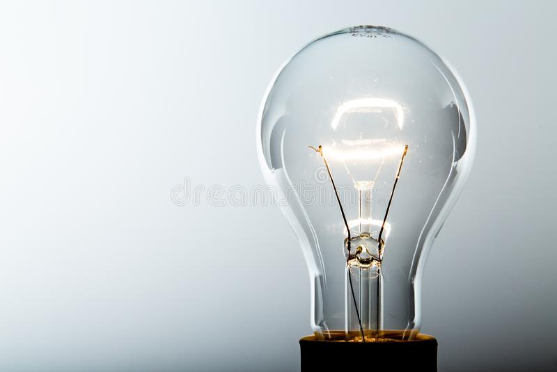 innovation image libre de droits