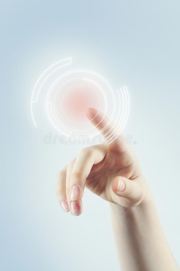 Download Innovative technologies stock photo. Image of security - 13478250