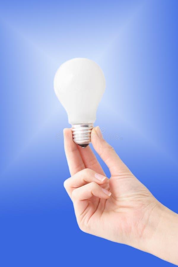 Innovazione immagini stock libere da diritti