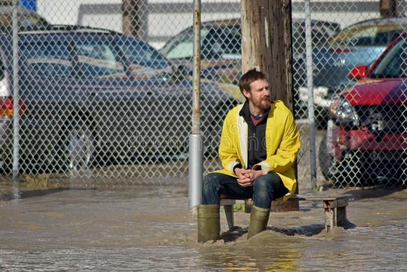 Inondation 2013 de Calgary