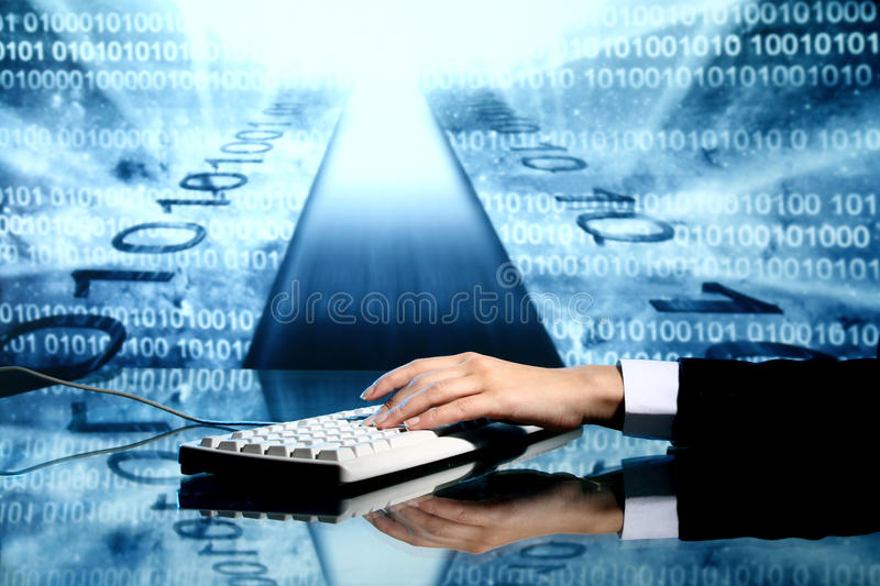 Download Input data stock photo. Image of button, close, busy - 12788116