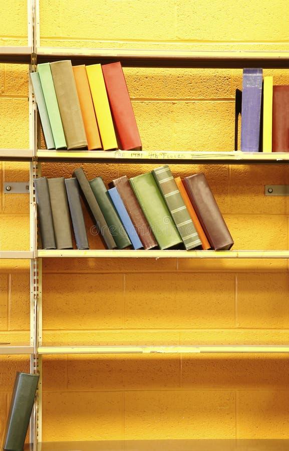 Download Inre arkiv arkivfoto. Bild av studies, text, kulturellt - 997764