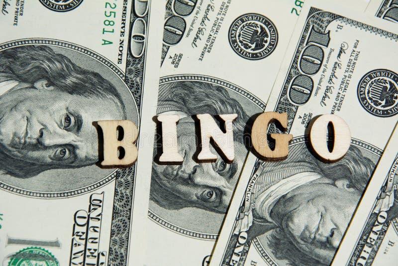 1 693 Bingo Money Photos Free Royalty Free Stock Photos From