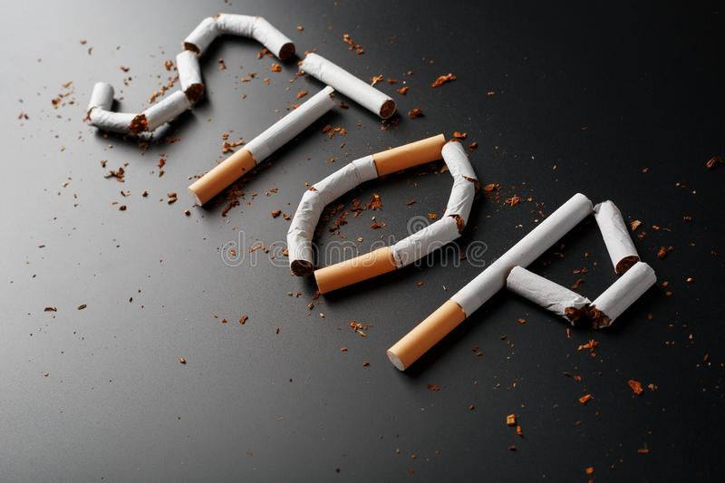 Smoking Kills Stock Photos Download 546 Royalty Free Photos