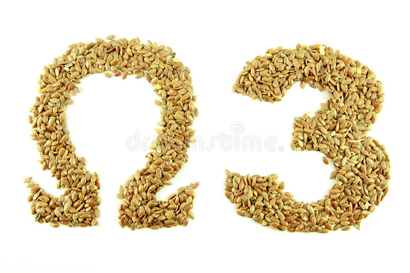 Inseed background royalty free stock photography
