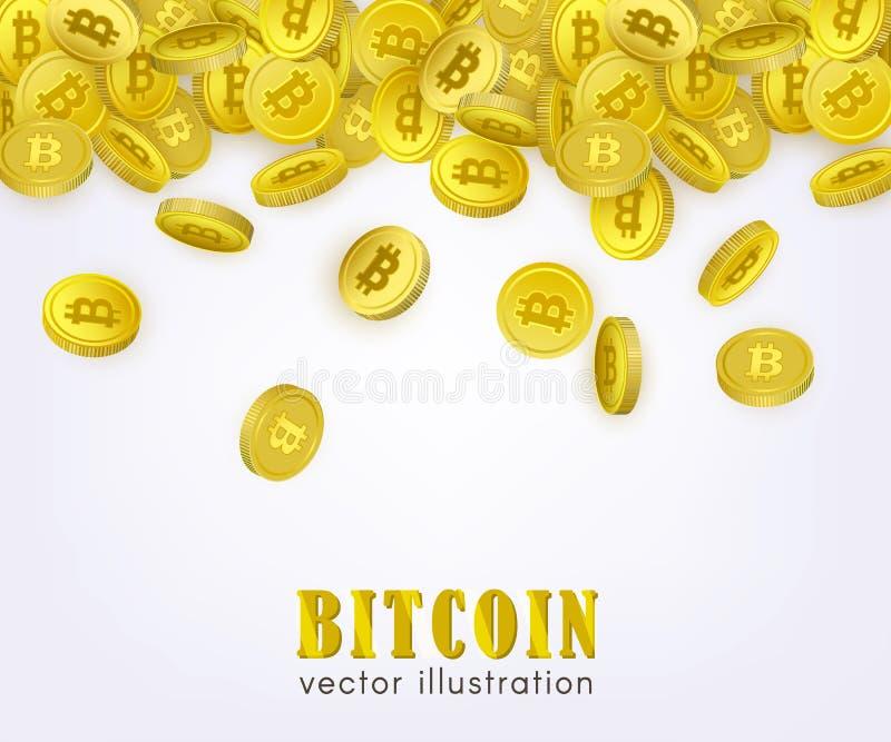 collettore bitcoin)