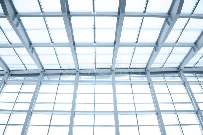 Download Inside stock photo. Image of ceiling, airport, international - 21753618