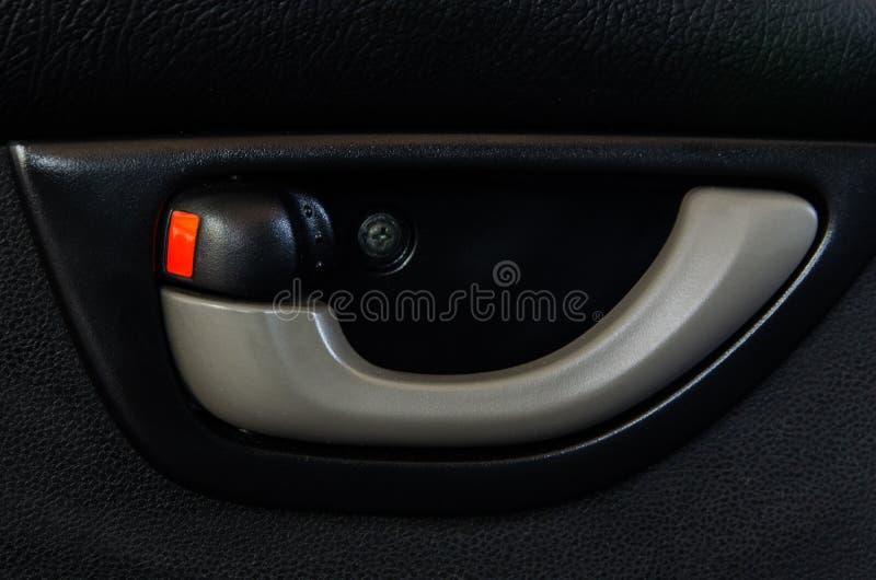 inside car door handle. Exellent Door Download Inside Car Door Handle Stock Photo Image Of Interior  92568510 And