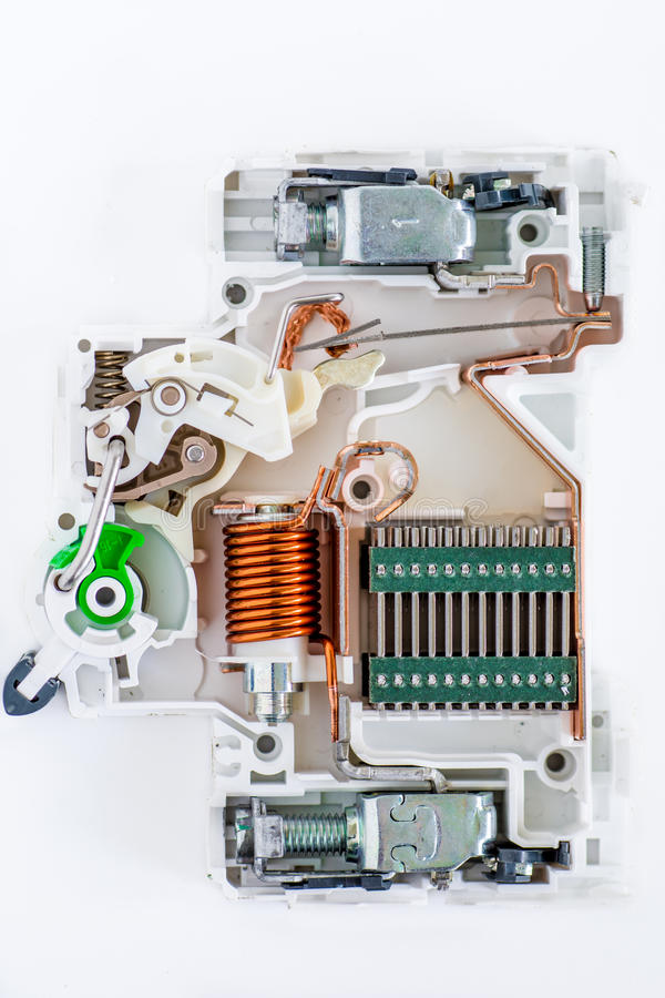 Nice Ibanez Jem Wiring Thick Dimarzio Wiring Clean 2 Humbuckers In Series 2 Wire Car Alarm Old How To Install A Remote Start Alarm SoftWiring An Electrical Box Inside Of Circuit Breaker Stock Image