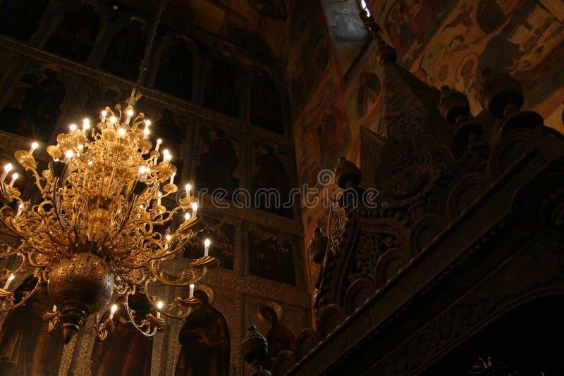 Download Inside Kremlin stock photo. Image of orthodox, tsar, moscow - 13482