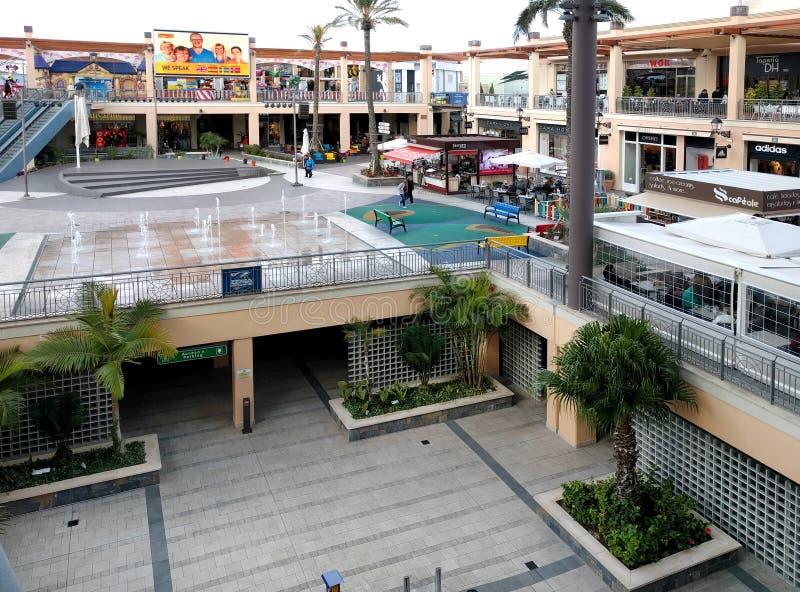Restaurants In La Zenia Spain