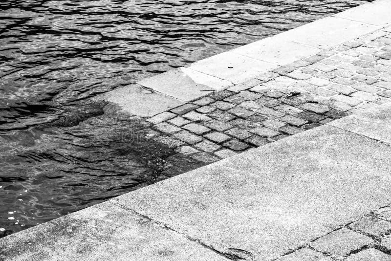 Dvorak's embankment edge on Vltava river in Prague. Inside prague main train station dvoraks embankment edge vltava river royalty free stock photo