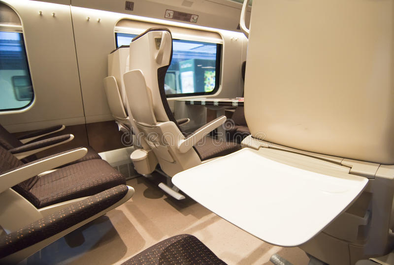 Download Inside The Train Stock Images - Image: 22151274