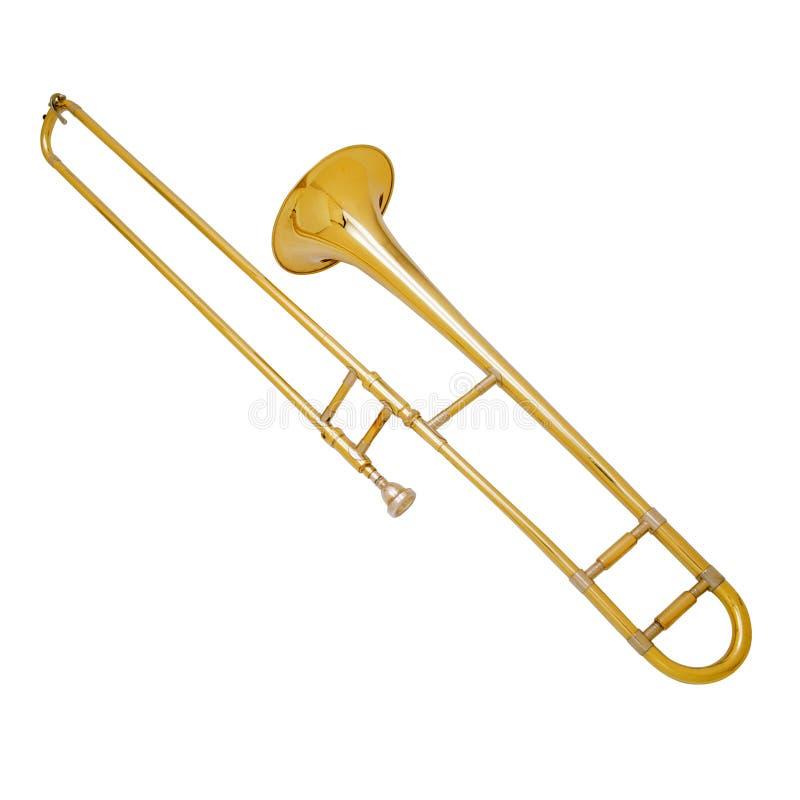Insieme degli strumenti musicali illustrazione di stock