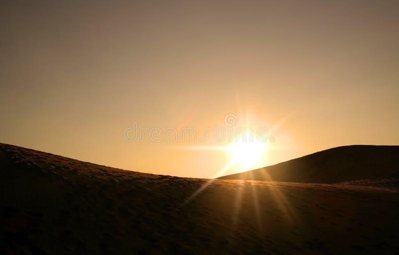 Download Insieme di Sun immagine stock. Immagine di morire, alba - 3133971