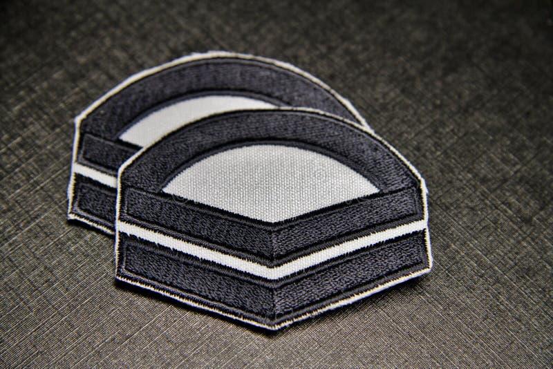insignia stock foto's