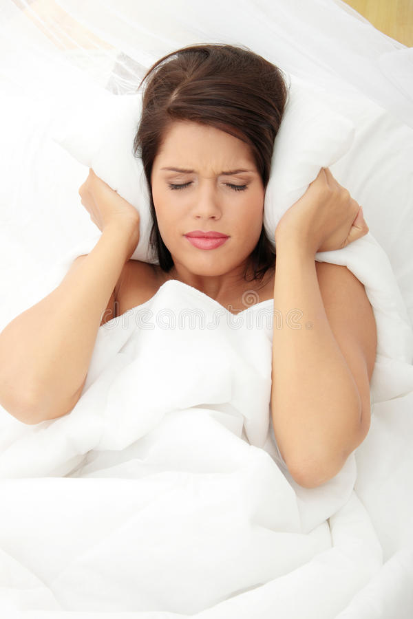 Download Insomnia Stock Photo - Image: 15800840