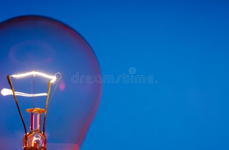 Download Inspiration stock photo. Image of transparent, back, filament - 29469710