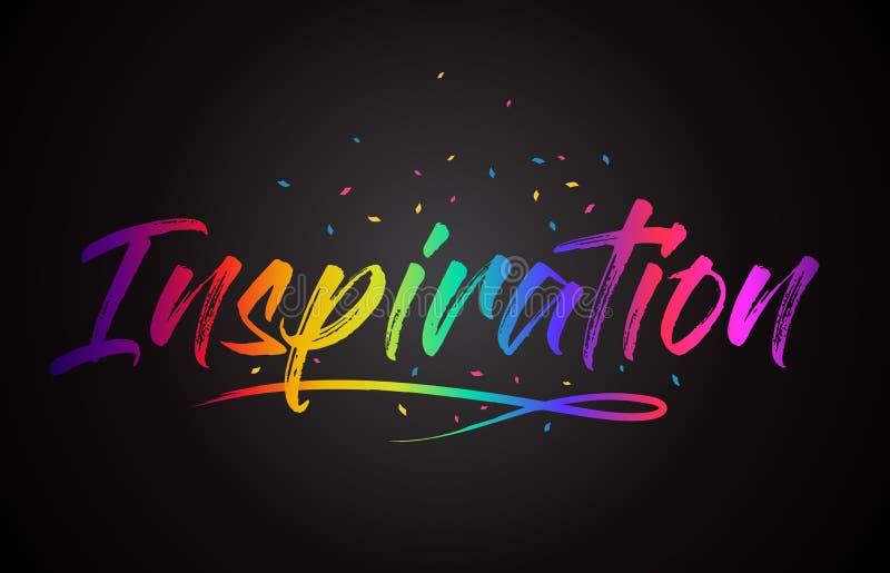 foto de Inspiration Word Art Stock Illustrations – 18,344 Inspiration Word ...