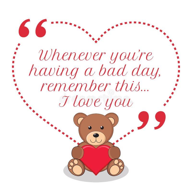 Having Bad Day Stock Illustrations – 29 Having Bad Day Stock Illustrations,  Vectors & Clipart - Dreamstime