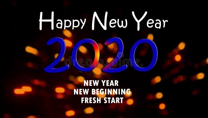 inspirational quote new year new beginning fresh start