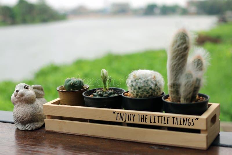 Inspirierend Zitat stockbilder