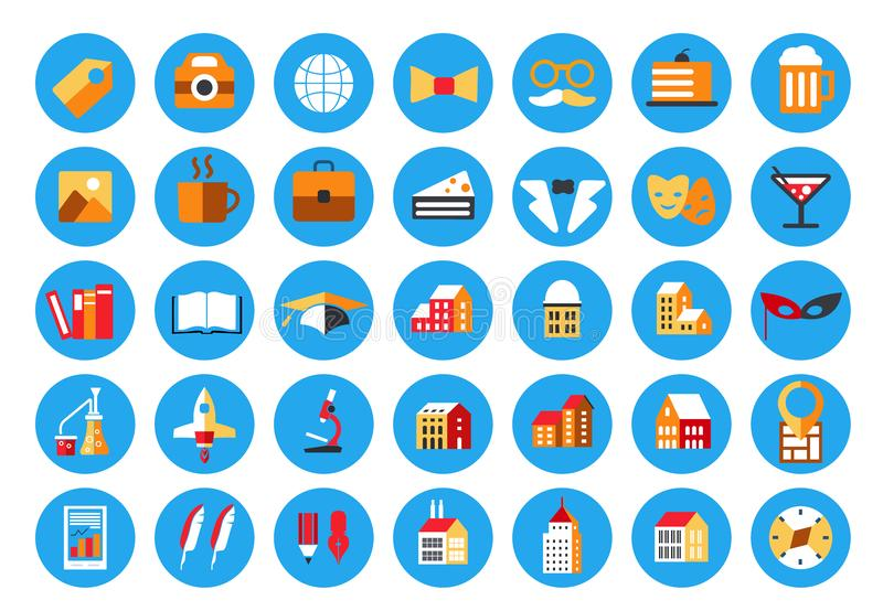 instagram highlights stock illustrations 295 instagram highlights stock illustrations vectors clipart dreamstime instagram highlights stock