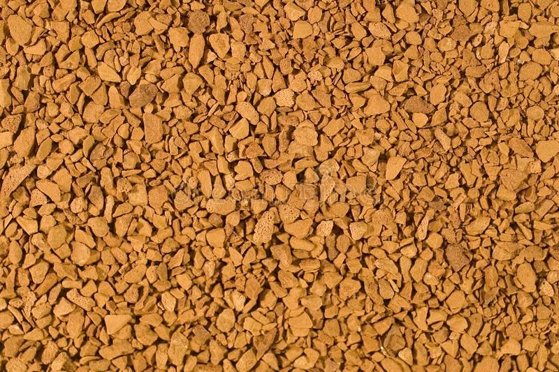 Download Instant coffee stock image. Image of grain, dehydrated - 5410011