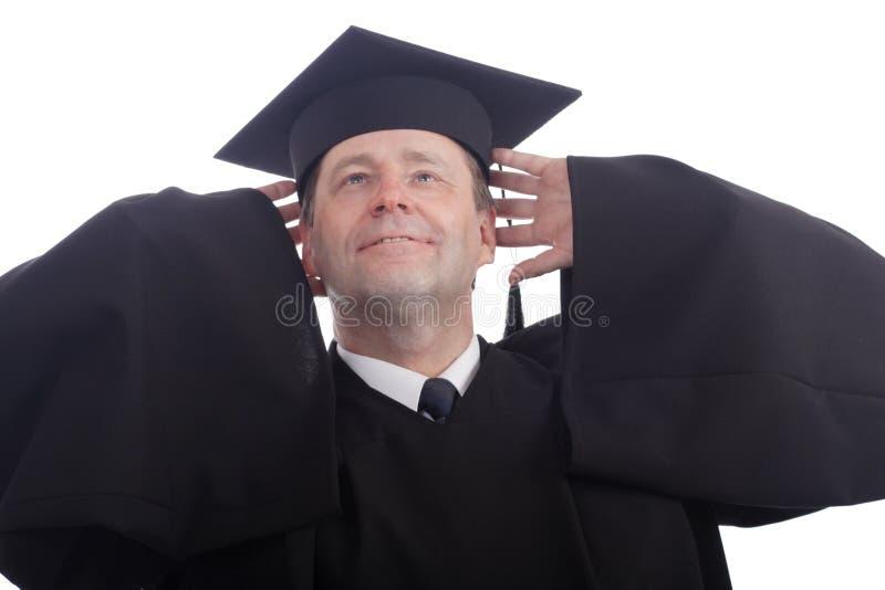 Instrução fotos de stock royalty free