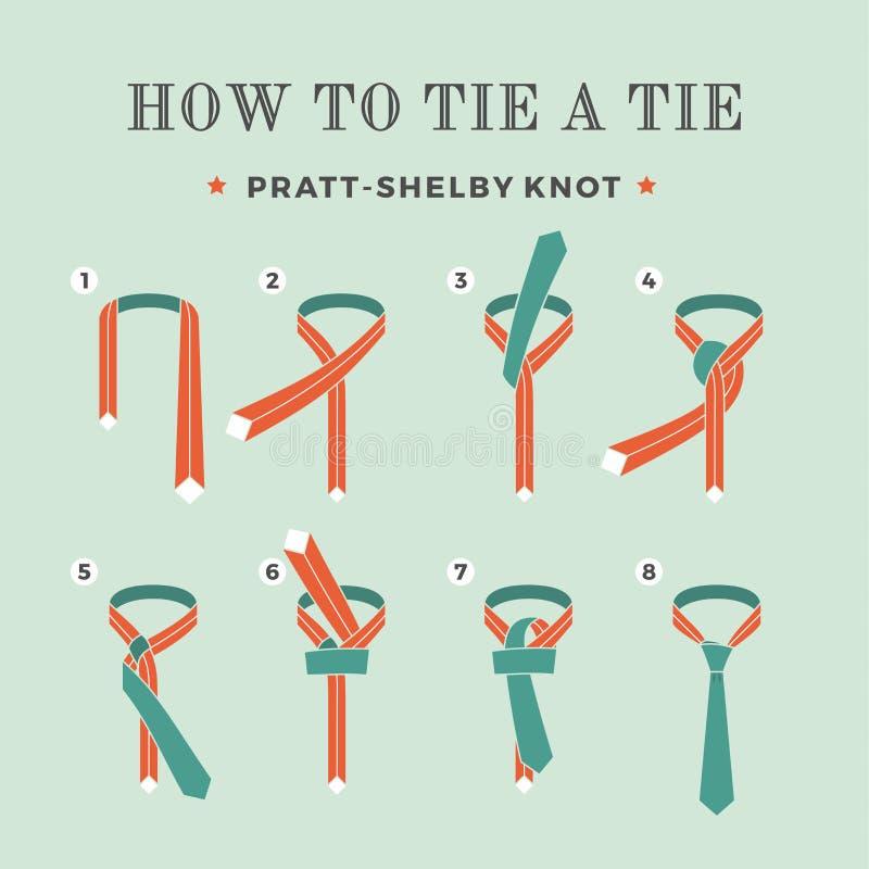 Pratt Tie Knot Diagram Trusted Wiring Diagram