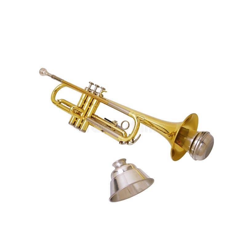 instrumentów musicalu set zdjęcia royalty free