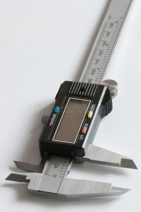 Download Instrument stock photo. Image of measuring, instrument - 13996276