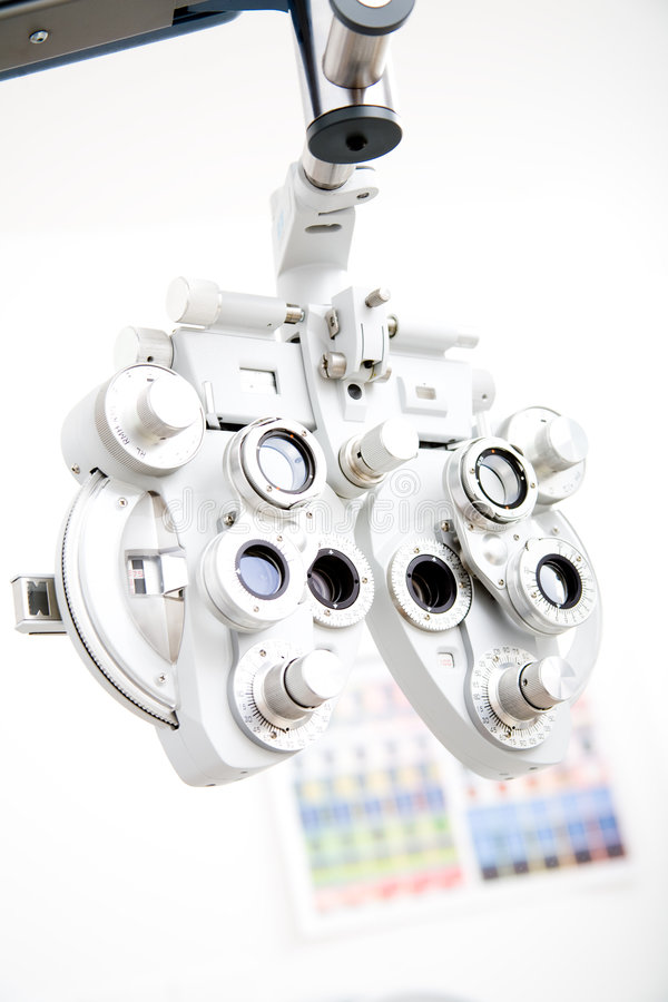 instrument medyczny zdjęcia stock