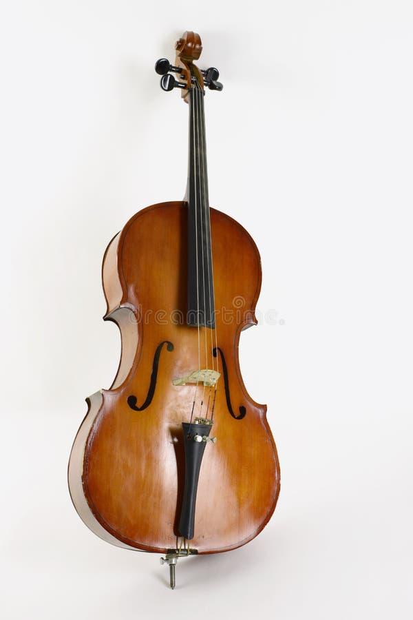 Instrument musical images libres de droits