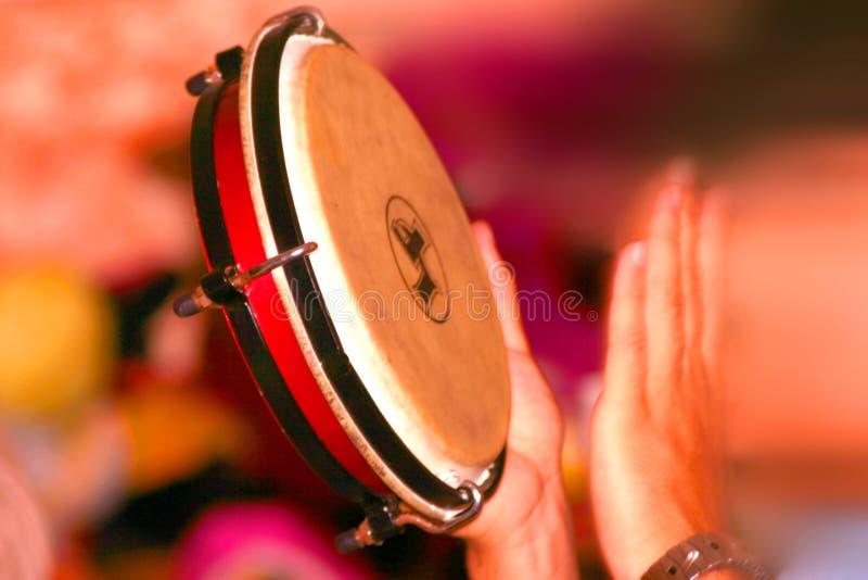 Download Instrumento do Natal imagem de stock. Imagem de ornaments - 55063