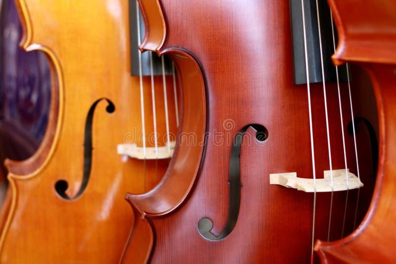 Instrumento musical 14 fotos de stock royalty free