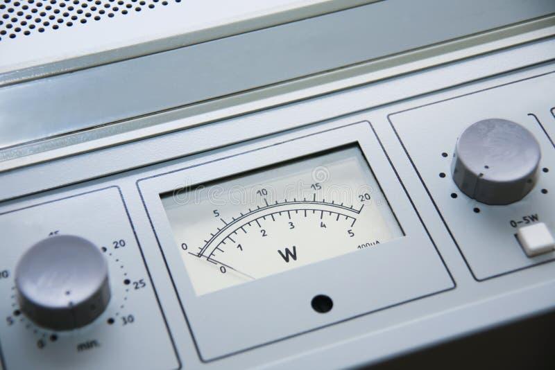 Download Instrumentu target1309_0_ obraz stock. Obraz złożonej z panel - 13328751